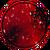 Cosmic красный