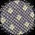 синя сітка