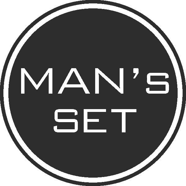 Интернет магазин MAN's SET