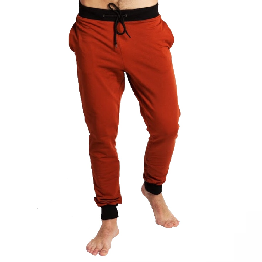 Мужские штаны Lounge Pants